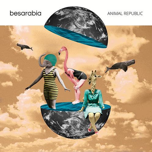 "Besarabia ""Animal Republic"""