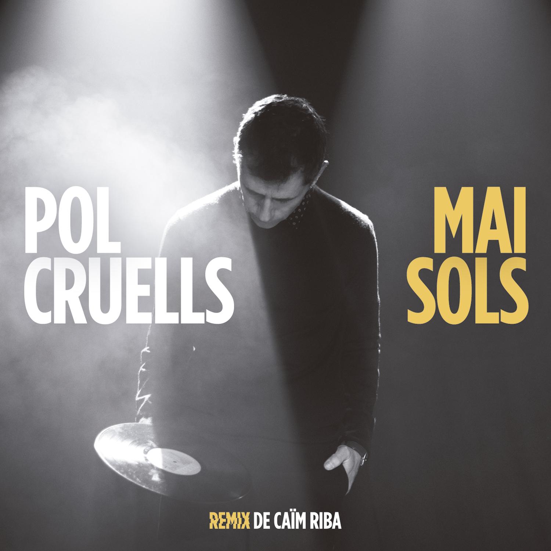 Pol Cruells