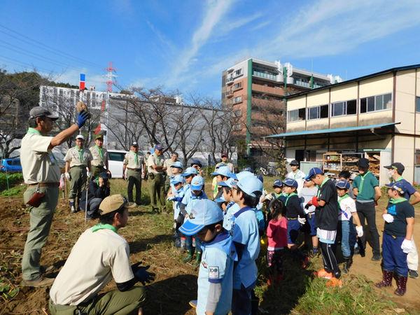 サツマイモ収穫祭.jpg