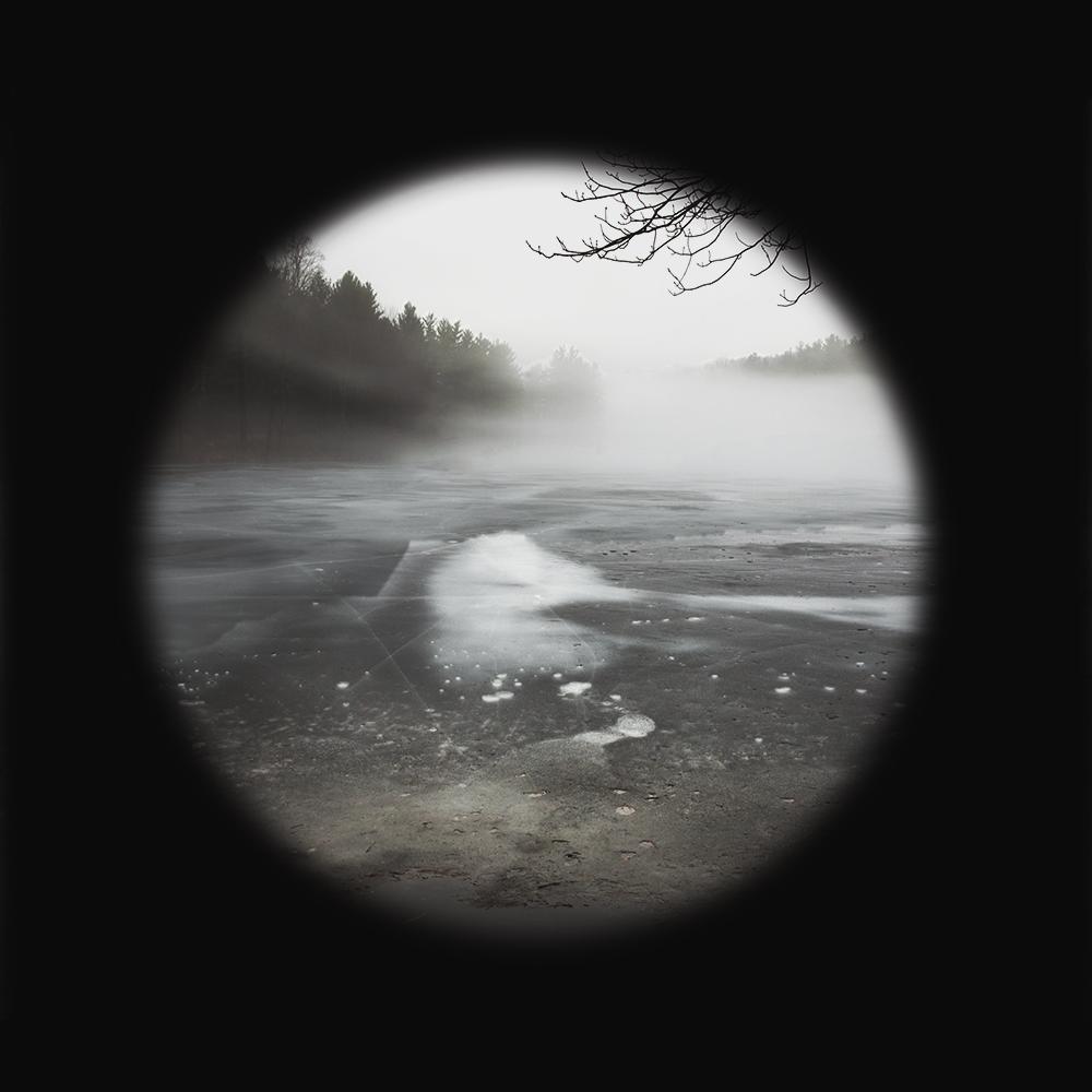 Union Pond Mist
