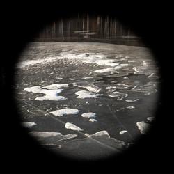 Tatnuck Ice Flow