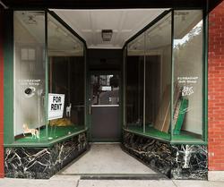 Eco Gift Shop, Walpole, MA