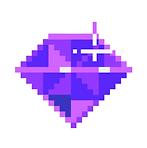 Pixel_icon.png