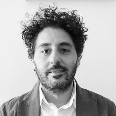 LUCIO MAGRI | ESAD