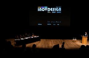 ART_Inovdesign_57.JPG