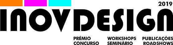 logotipos 2019 banner.jpg