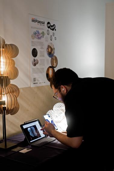 ART_Inovdesign_40.JPG