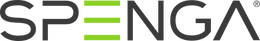 Spenga_Logo_RGB_No_Tagline.png