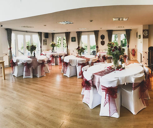 wedding tables.jpg