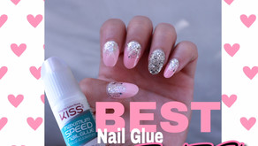 Why Should You Do Your Nails at Home?