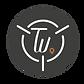 waypoint logo white-2.png