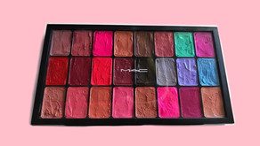 The Lipstick Palette You Can't Live Without
