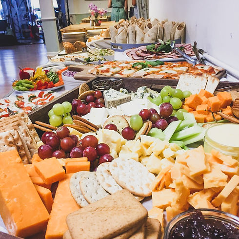 Buffet cheese s[read.jpg