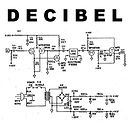 decibel-uk.jpg