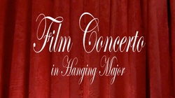 FilmConcerto-title