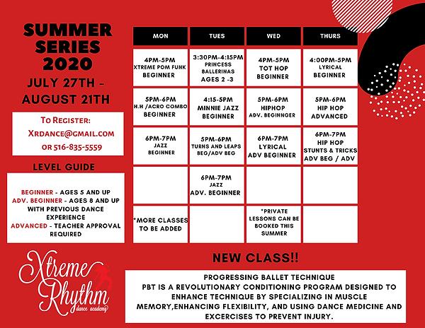 SUMMER SERIES 2020-2.png