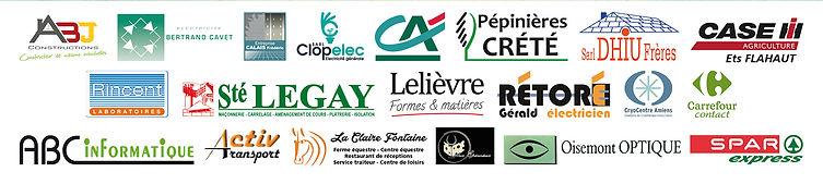 logos partenaires 2020.jpg
