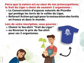Un tee-shirt ou un arbre