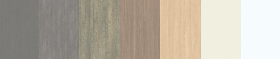 Colour samples strip bg2.jpg