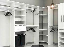 closet compressed.jpg