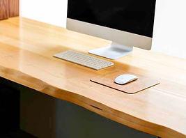 millwork desk compressed.jpg