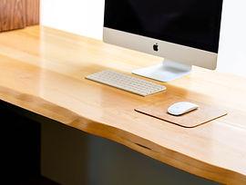 millwork desk