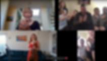 Screen Shot 2020-07-07 at 9.42.08 PM.png