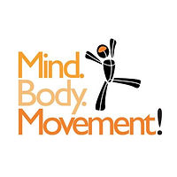 Mind Body Movement, Somatics, Movement Coaching, Functional Movement, Pain Relief, Stress Management, Cognitive Functional Therapy, Yoga, Mindful Movement, Mindfulness, Pain Education, Clinical Somatic Education, Clinical Somatics, Loughborough, Leicestershire