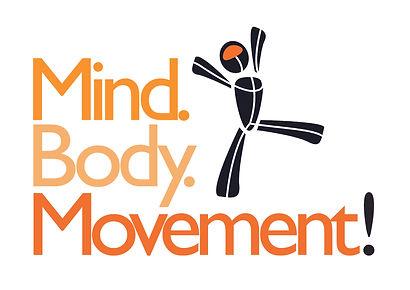 Cheryl Lee,Mind Body Movement, Somatics, back pain, Loughborough, Leicestershire, Leicester, Derby, Yoga Classes, Yoga workshops, Pilates Classe, back care, back treatment, stress relief, Nottingham, Midlands, Somatics Practitioner, Hanna Somatics Practitioner