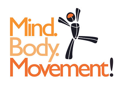 Cheryl Lee,Mind Body Movement, Somatics, back pain, Loughborough, Leicestershire, Leicester, Derby, Yoga Classes, Yoga workshops, Pilates Classe, back care, back treatment, stress relief, Nottingham, Midlands, Somatics Practitioner, Hanna Somatics Practitioner
