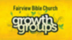 Growth_Groups.png