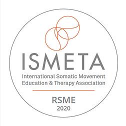 Screenshot_2020-10-25 ISMETA-WebButtons_