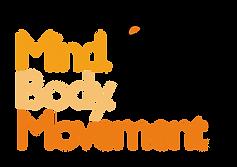 Final logo (mind body movement) small tr