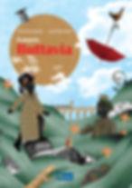 Il-pianeta-buttavia-copertina_per-sito.j