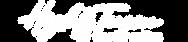 ht logo zdjecia podpis strona.png