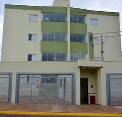 Residencial Avelã