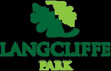 Langcliffe Logo.png