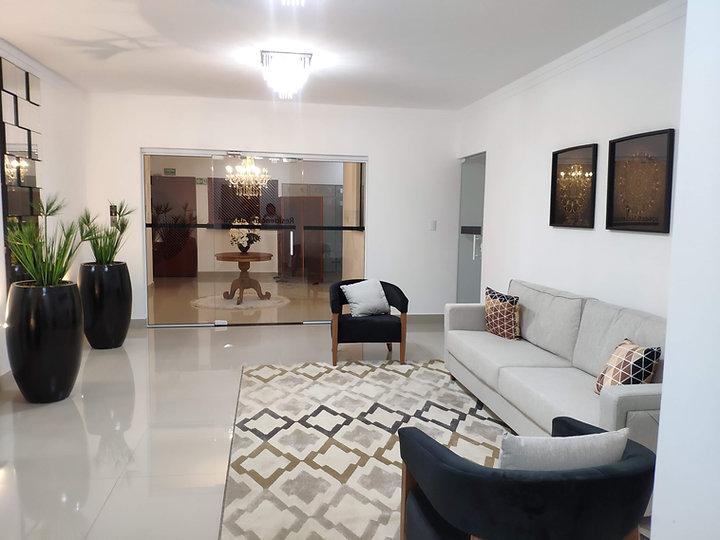 Residencial Babaçu