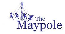 maypole-inn-long-preston.png