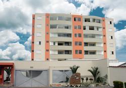 Residencial Jorge Cheade