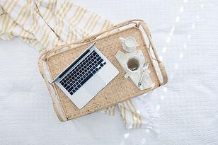 Dein Einführungskurs bequem Online von Zuhause. Mach einen Termin.