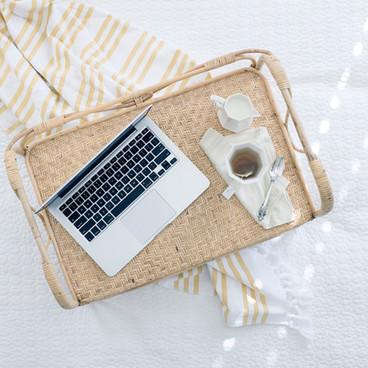 ¡Blog & Foro Juntos!