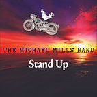 Michael Mills Band Stand Up .jpg