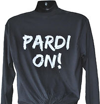 PARDI T-SHIRT - BACK.jpg