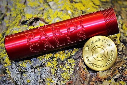 Pardi Shotgun Shell Display Case