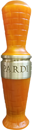 PARDI002 - Ashlea.png