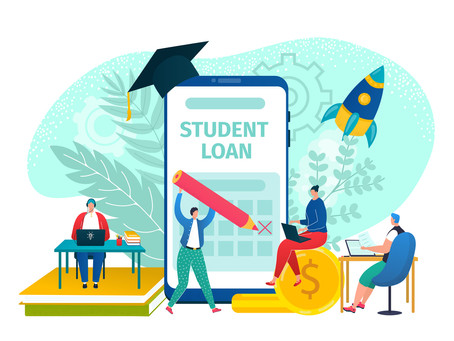 10 Common Reasons Why Student Debts Are Left Unpaid