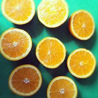 watermelon juice, fresh orange juice, watermelon orange juice, fresh juice recipes