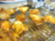 Crab Rangoon recipe crab wonton recipe, cream cheese wonton recipe, fried wonton