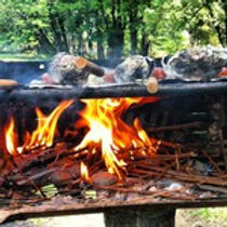 grilled kielbasa recipe, kielbasa recipes, polish sausage